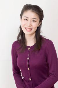 二木咲子(株式会社 ウィーズ・カンパニー)