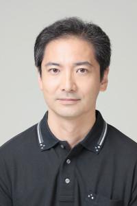 遠藤哲司(ALBA)