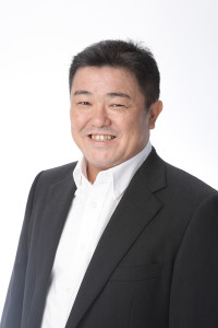 剣持直明(劇団だるま座)
